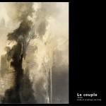 lecouple-page
