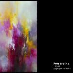 Proserpine