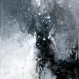 Voici une de mes toutes petites toiles, un exemplaire de ce que j'appelle la série des Corpuscules. Elles vont du format 8 cm par 10 cm a 20 cm par […]