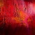 Une nouveauté sur mon blog, née d'une belle initiative de mon photographe de mari : Des zooms sur mes toiles. Je garde l'idée et je vais le mettre au travail […]