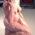 Mes premières sculptures, mises en ligne depuis un bout de temps, mais enfin patinées (enfin, pour certaines !) Et puis d'autres, toutes nouvelles ! Je ne savais pas si j'allais […]