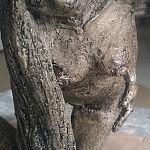 patineIMAG0175web