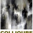 En attendant l'année prochaine ma belle exposition au Chateau du Roi de Collioure, une mise en bouche à la mairie, toujours de Collioure. Un peu loin pour ceux qui me […]
