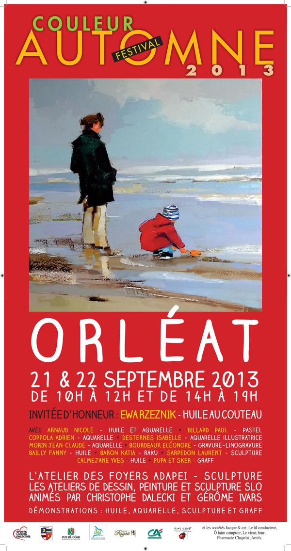 orleat