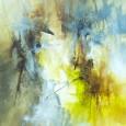 La vie est un décors remplis d'artistes fous. Bienvenue au Mogador : Vaudeville aigre-doux. Longe le corridor, File en coulisses et joue le rôle d'un Matador Ou bien celui d'un […]
