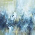 Huile et acrylique sur toile – 46×55 – 2014 Le jour décroît, je viendrai à la plume ecrire pour toi un sonnet en costume. Une langue de bois s'abreuve de […]
