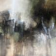 REGAIN (Huile et acrylique sur toile – 185×135 – 2015) On connait la rengaine Il ne faut pas qu'on traine. Sait on ce qu'est demain ? Un sursis incertain ? […]